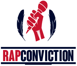 Rap Conviction